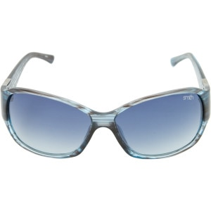 Shop for Smith Skyline Sunglasses