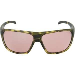 Shop for Smith Chief Sunglasses