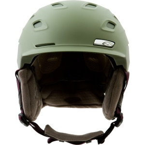 Shop for Smith Vantage Helmet