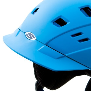Shop for Smith Variant Brim Helmet