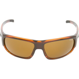 Shop for Smith Terrace Sunglasses