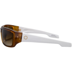 Shop for Spy Nolen Sunglasses