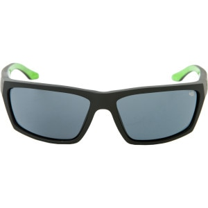 Shop for Spy Kash Sunglasses