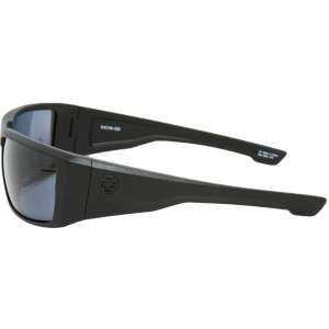 Shop for Spy Optics Dirk Sunglasses