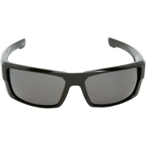Shop for Spy Dirk Sunglasses - Polarized