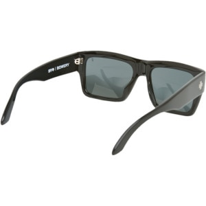 Shop for Spy Bowery Sunglasses - Polarized