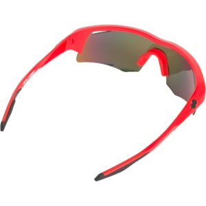 Shop for Spy Optics Screw Sunglasses