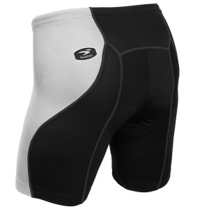 Shop for Sugoi RS Short - Women's