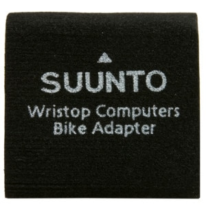 Shop for Suunto Bike Adapter