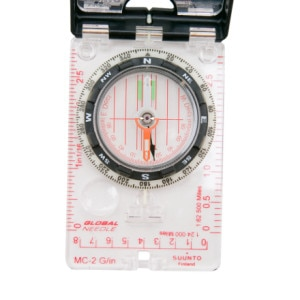 Shop for Suunto MC-2G Navigator Global Compass
