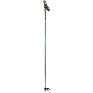 Shop for Swix Elite Ski Pole