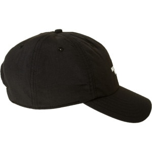 Shop for The North Face Horizon Hat