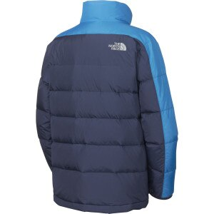 Shop for The North Face Aconcagua Down Jacket - Boys'
