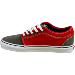 Shop for Vans Chukka Low Skate Shoe - Men's