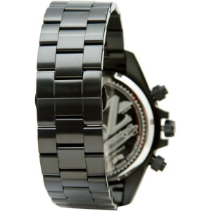 Shop for Vestal The ZR-3 Watch