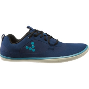 Shop for VIVOBAREFOOT Aqua Lite Running Shoe - Men's