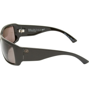 Shop for VonZipper Drydock Sunglasses - Meloptics - Polarized
