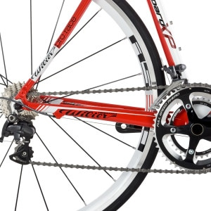 Shop for Wilier Izoard XP/Shimano Ultegra 6700 Complete Bike