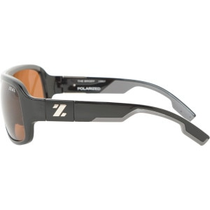 Shop for Zeal Brody Sunglasses - Polarized