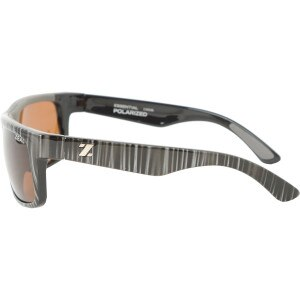 Shop for Zeal Essential Sunglasses - Polarized