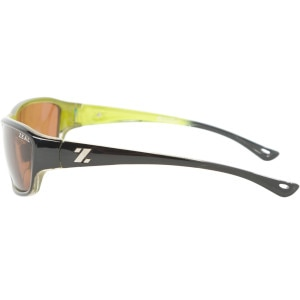 Shop for Zeal Boundary Sunglasses - Polarized