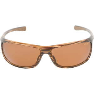 Shop for Zeal Backyard Sunglasses - Polarized