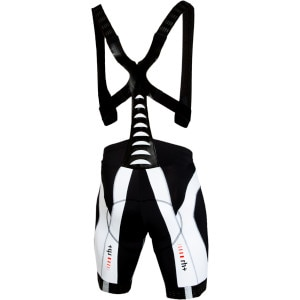 Shop for Zero RH + Powerlogic Olympic Frame Bib Short - Men's