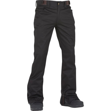 Airblaster The Pant - Men's