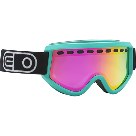 Airblaster Air Pill Goggle