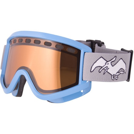 Airblaster Terry Goggle