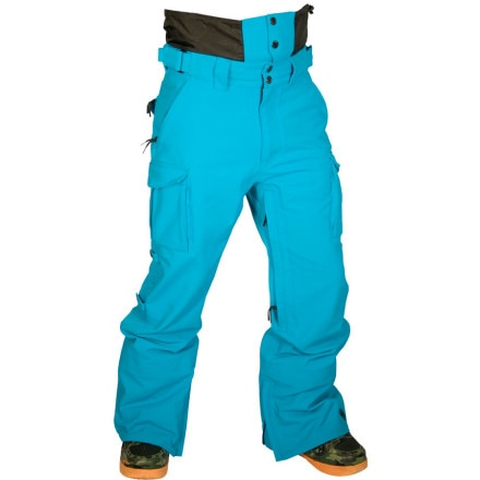 Airblaster Big Mountain 3L Pant - Men's