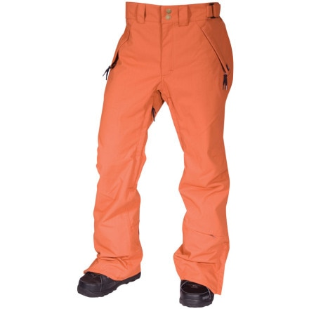 Airblaster Travier Pant - Men's