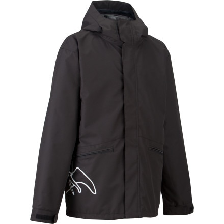 Airblaster Javier Jacket - Men's
