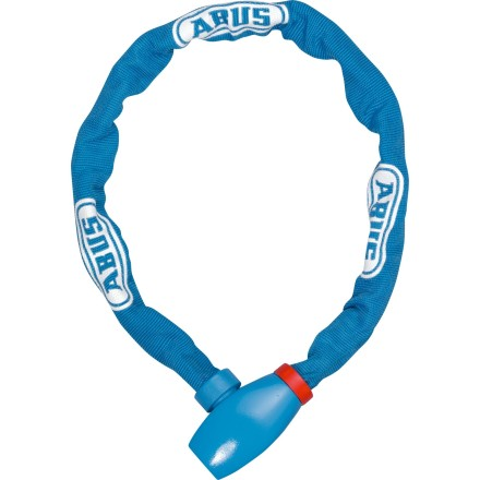 Abus uGrip Chain Lock