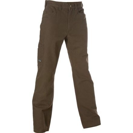 Arborwear Arbenter Pant - Men's