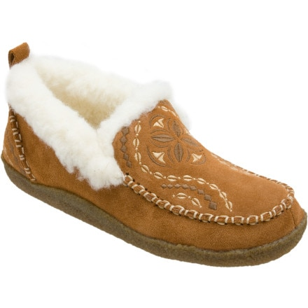 Acorn Mikka Slipper - Women's