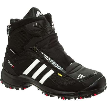Adidas Outdoor Terrex Conrax CP Boot - Men's