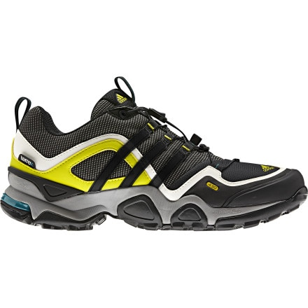Adidas Outdoor Terrex Fast X FM Hiking Shoe - Men's