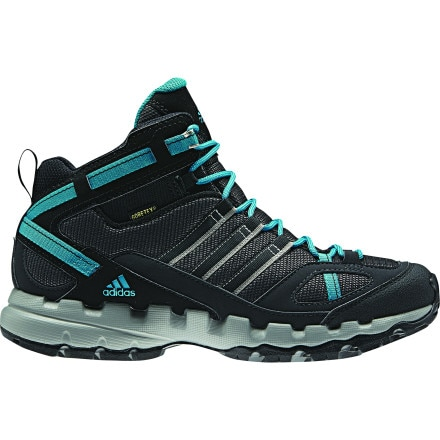 Adidas Outdoor AX 1 MID GTX Hiking Shoe - Women's