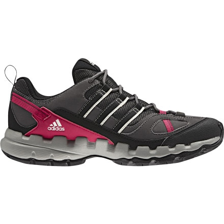 Adidas Outdoor AX 1 TR Hiking Shoe - Women's