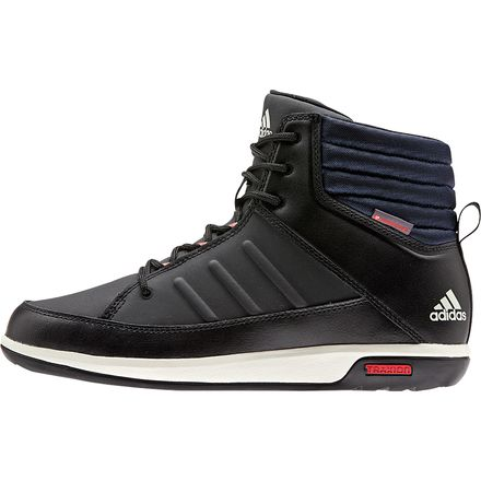 Adidas Outdoor CW Choleah Sneaker Boot - Women's | Backcountry.com