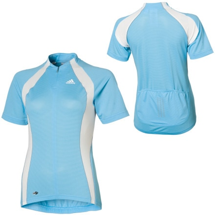 adidas RSP Cycling Jersey - Women's