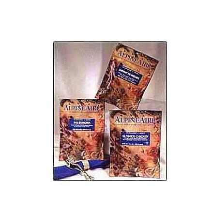 Shop for AlpineAire Scrambling &amp; Omelet Egg Mix