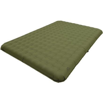 Velocity Air Bed