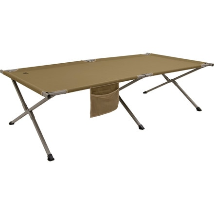 ALPS Mountaineering Camp Cot - XL