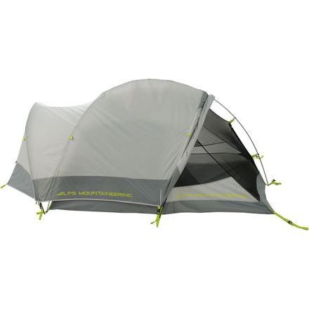 ALPS Mountaineering Cosmic Tent: 2-Person 3-Season