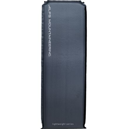 ALPS Mountaineering Lightweight Series Air Pad