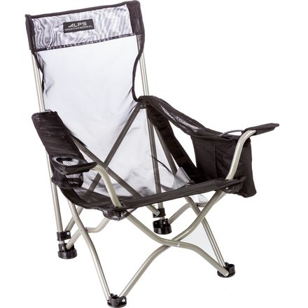 Shop for ALPS Mountaineering Getaway Chair
