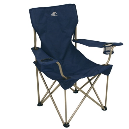 Shop for ALPS Mountaineering Big C.A.T. Camp Chair