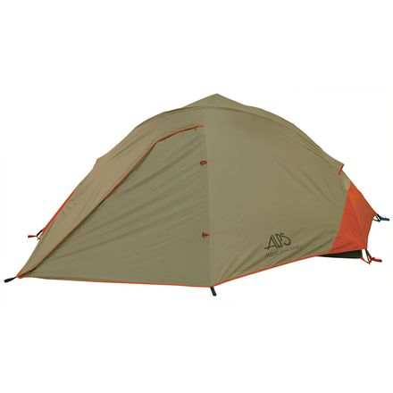 Shop for ALPS Mountaineering Extreme 3 Tent: 3-Person 3-Season